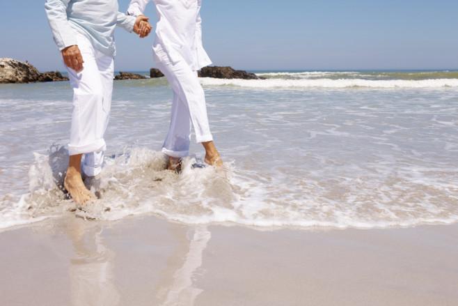 Aktywność fizyczna – nie siedź w domu damo