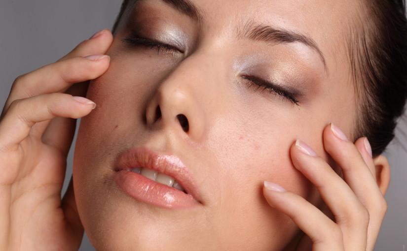 Profesjonalizm, elegancja oraz dyskrecja – walory odpowiedniego gabinetu kosmetycznego