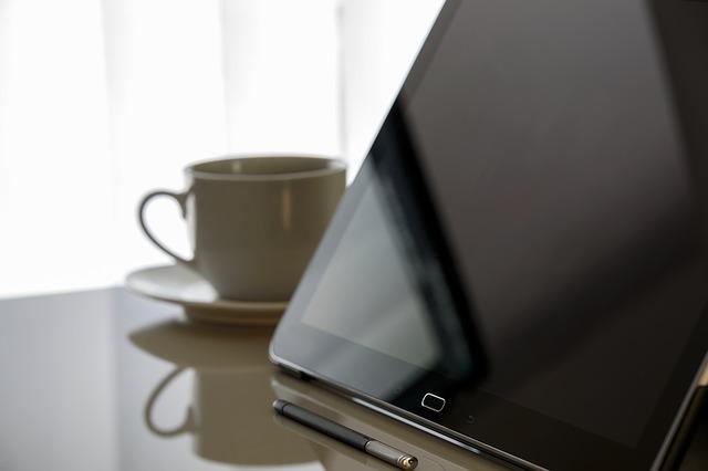 Profesjonalista  w dziedzinie kampani Adwords pomoże i dostosuje stosowną metode do twojego biznesu.